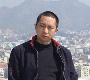 xujianjun