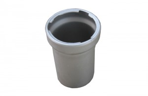 Stainless Steel Cup Liner