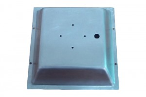 Square Cases